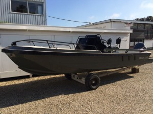 QS 440 fish bj 2012