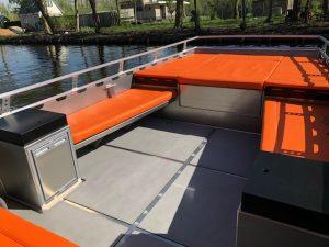 Dock 1060 Steel 3